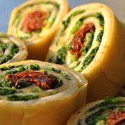 Receita-de-Rondelli-de-queijo-e-brócolis-2