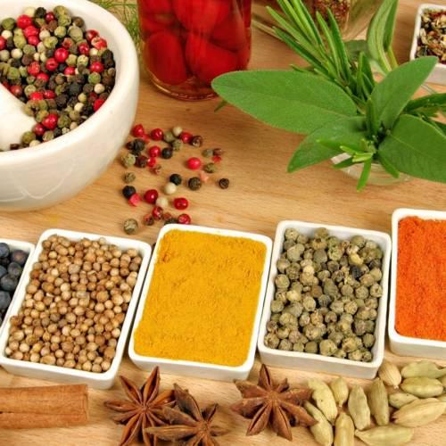 06 alimentos funcionais que te ajudam a perder peso