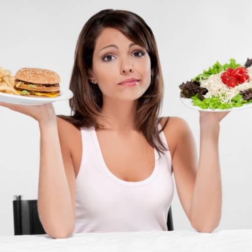 Melhor refeição: Restaurante, Fast food ou congelados?